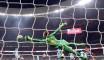 أتلتيكو مدريد 1-1 برشلونة