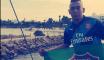 أنصار البابية في تونس
