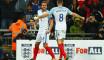 إنجلترا 1-0 سلوفينيا