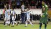 الإكوادور 1-3 الأرجنتين
