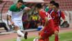 الجزائر 2-1 كوريا الشمالية