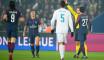 باريس سان جيرمان 1-2 ريال مدريد