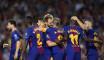 برشلونة 3-0 جوفنتوس