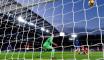 تشيلسي 1-0 مانشستر يونايتد