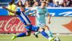ديبورتيفو ألافيس 2:0 برشلونة
