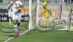 صورة مباراة الجزائر البنين