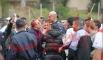 صور استئناف مولودية الجزائر لتدريباتها اليوم وسط أجواء كبيرة