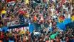 صور تتويج ألمانيا بطل مونديال البرازيل 2014