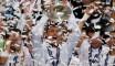 صور تتويج ريال مدريد بطل لكأس السوبر الأوروبية