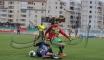 صور مباراة الترجي التونسي ـ شبيبة بجاية
