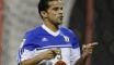 صور مباراة السيلية ـ الخورـ الدوري القطري