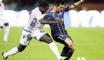 صور مباراة  ايفيان - باريس سان جيرمان