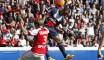 صور مباراة باريس سان جيرمان - ريمس