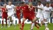 صور مباراة بايرن ميونيخ ـ نورمبورغ