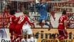 صور مباراة بايرن ميونيخ 5 - 1 كايزرسلاوترن