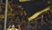 صور مباراة بوريسيا دورتموند ـ ريال مدريد
