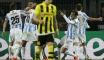 صور مباراة بوريسيا دورتموند ـ مالاغا