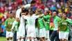 صور مباراة كأس العالم