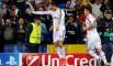 صور مباراة نهائي السوبر الأوروبي