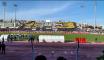 صور من مباراة الوفاق و الرجاء