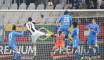 كأس إيطاليا: جوفنتوس 3-1 نابولي