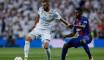 كأس السوبر الإسباني: ريال مدريد 2-0 برشلونة