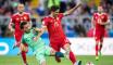 كأس القارات: البرتغال 1-0 روسيا