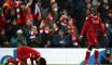 ليفربول 1-1 إيفرتون