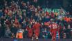 ليفربول 4-3 مانشستر سيتي