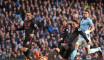 مانشستر سيتي 3-1 أرسنال