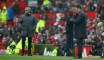 مانشستر يونايتد 1-0 توتنهام