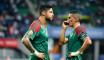 مصر 1-0 المغرب