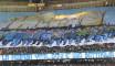 نابولي 1-3 ريال مدريد