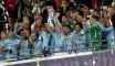 نهائي كأس الرابطة: مانشستر سيتي 3-0 أرسنال