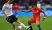 نهائي كأس القارات: ألمانيا 1-0 الشيلي