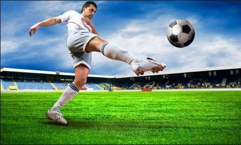 نظام التسجيل في كرة القدم
