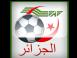 أجمل أهداف الأسبوع في الدوري الجزائري