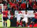 أوساسونا 1 - 2 إشبيلية - أهداف المباراة