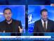 إختلاف بين شيخي و صحفي الهداف .. تعرف على السبب