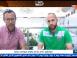 حصة دين و رياضة مع علي بن شيريف