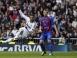 ريال مدريد 5 ـ 1 ليفانتي