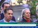 سفارة المجر بالجزائر تكرم لاعبي جبهة التحرير