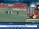 شباب بلوزداد 1 - 0 اتحاد العاصمة