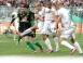 مولودية الجزائر 3 - 0 شباب قسنطينة