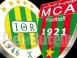 مولودية الجزائر 3 - 1 شبيبة القبائل