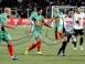 مولودية الجزائر 3 ـ 2 وفاق سطيف ـ نصف نهائي كأس الجمهورية