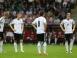 كازاخستان 0-3 ألمانيا